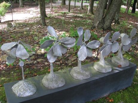 KKSculpture2493
