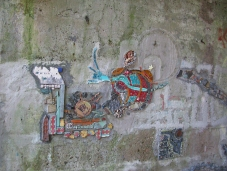Mosaic2370