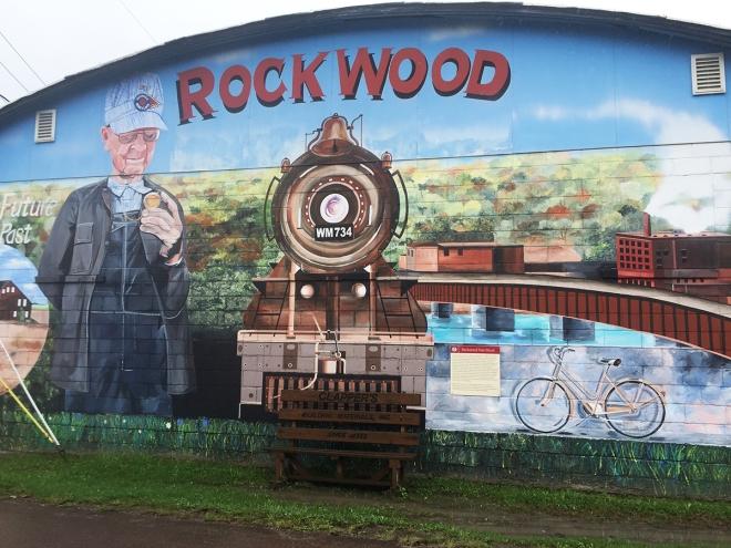 Rockwood2722