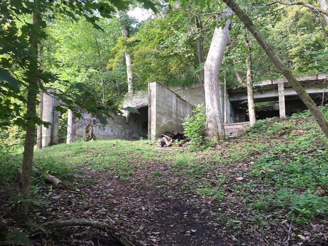 Ruins2643
