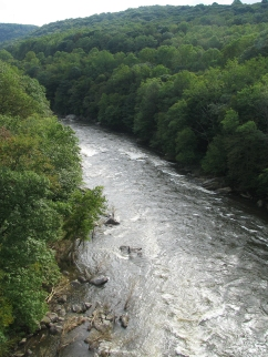 Youghiogheny2449