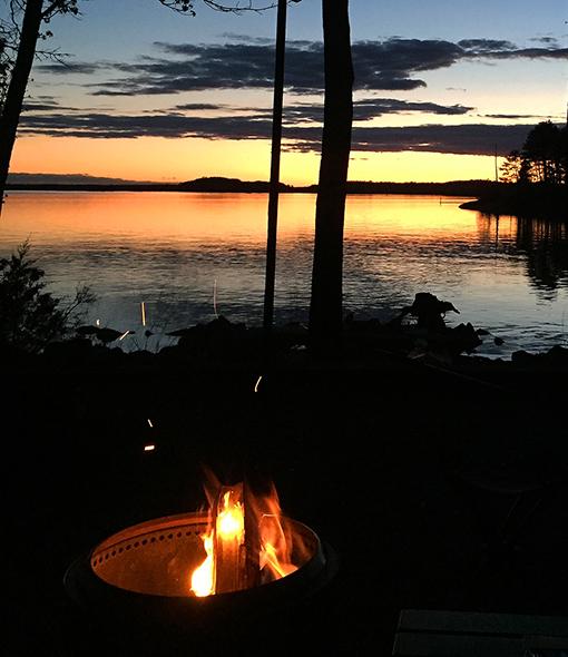 Campfire4035Web