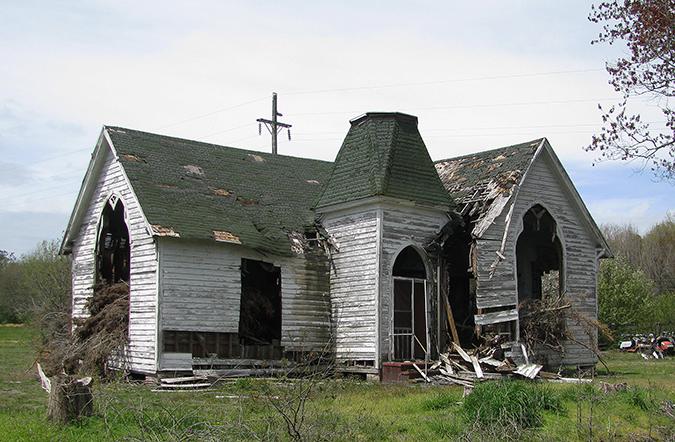 Church2667Web