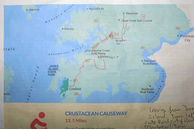 CrustaceanMap2673Web
