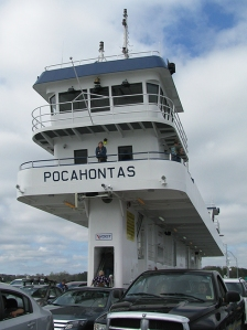 FerryPocahontas2627Web
