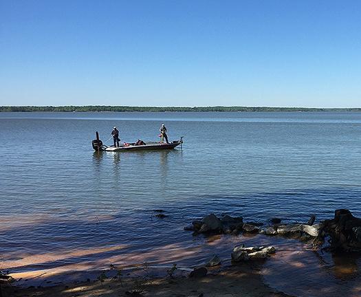 Fishing4039Web