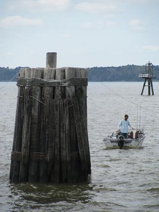 FishingNearFerry2629Web