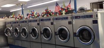 LaundromatWeb