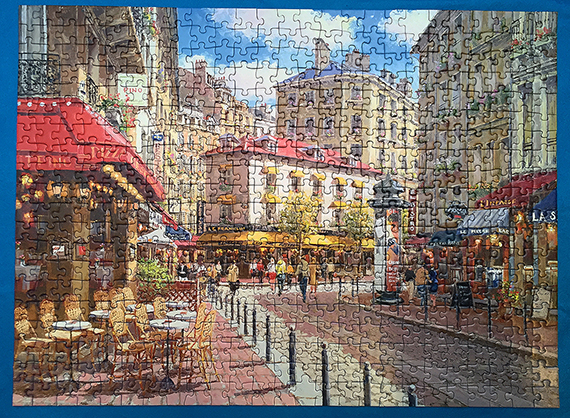 Puzzle3945Web
