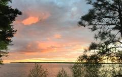 SunsetAfterStorm4034Web