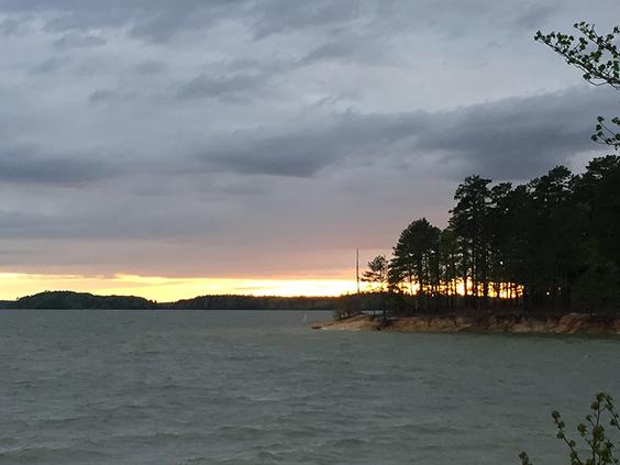 SunsetSaturday4016Web