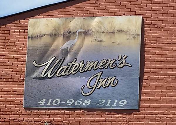 WatermensInnSign3932Web