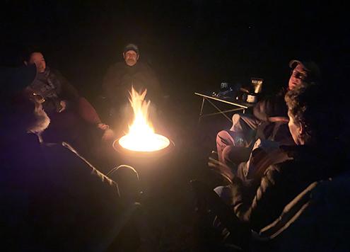 CampfireTales0398Web