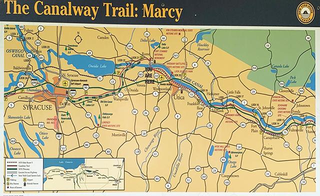 CanalwayMapMarcy0912Web
