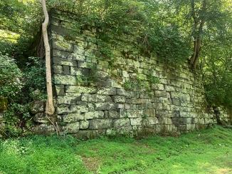 Monticello1096Web