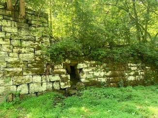 Monticello1099.Webjpg