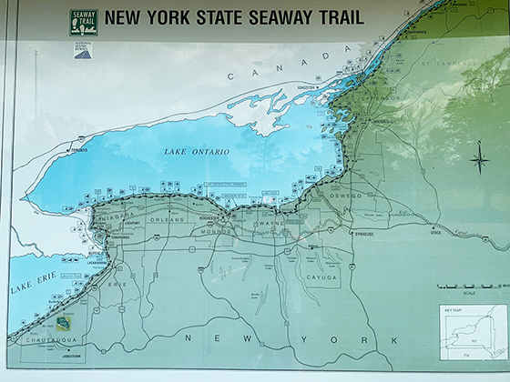 SeawayTrail1005Web