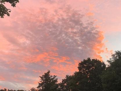 Sunset1078Web